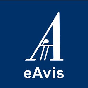 app_sa_eavis