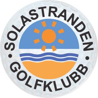 logo sola golfklubb