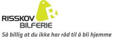 logo risskov