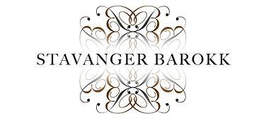 logo stavanger barokk