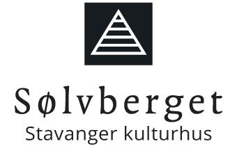 sølvberget logo
