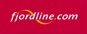 Logo-Fjordline-300x120