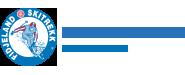 logo fidjeland skisenter