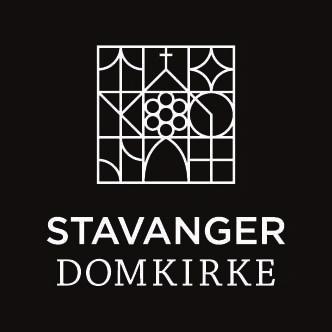 logo Stavanger domkirke