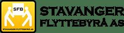 logo stavanger flyttebyrå