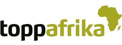 logo Topp Afrika