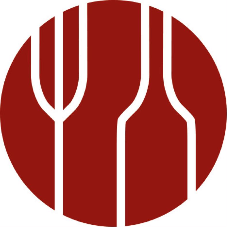 logo Gaffel & Karaffel
