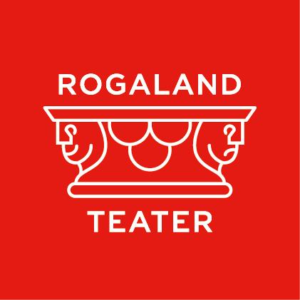 logo Rogaland Teater