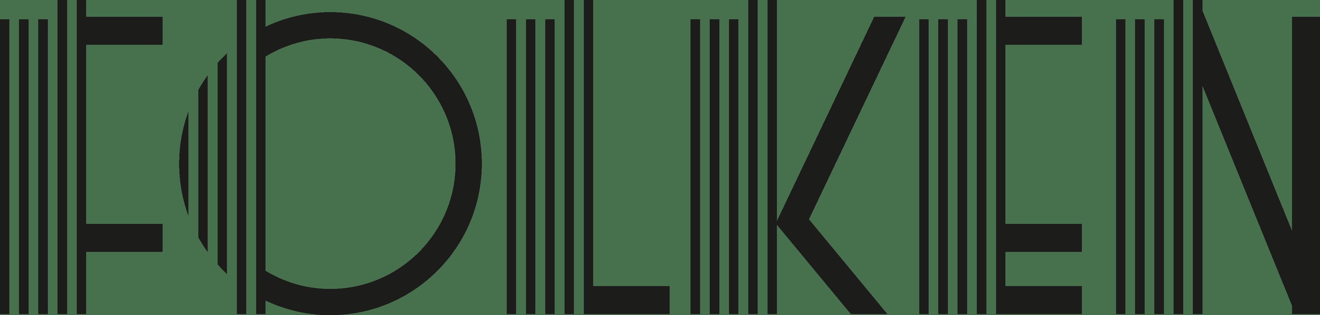 folken logo