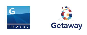 logo GTravel