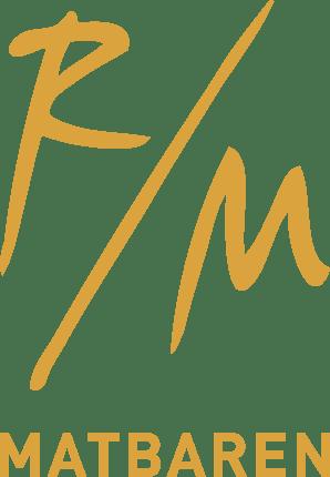 Logo Renaa - Matbaren