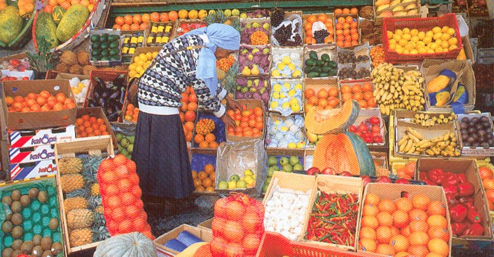 frukthandler