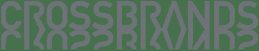 logo crossbrand