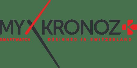 logo Myxkronoz