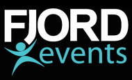 logo Fjord Events