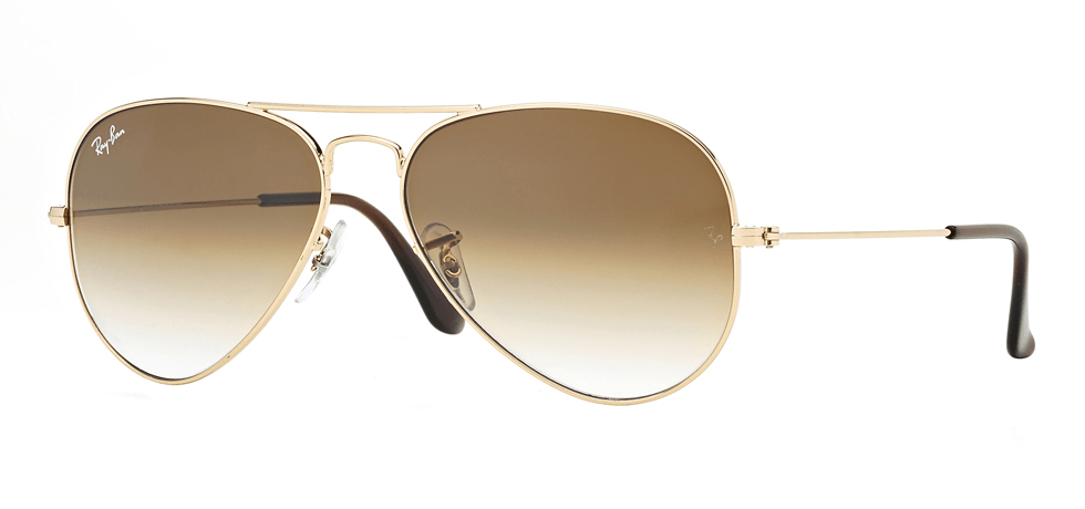Ray Band pilotbriller