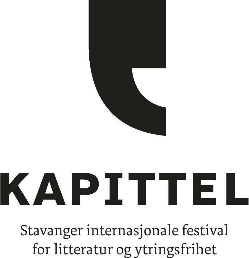logo kapittel