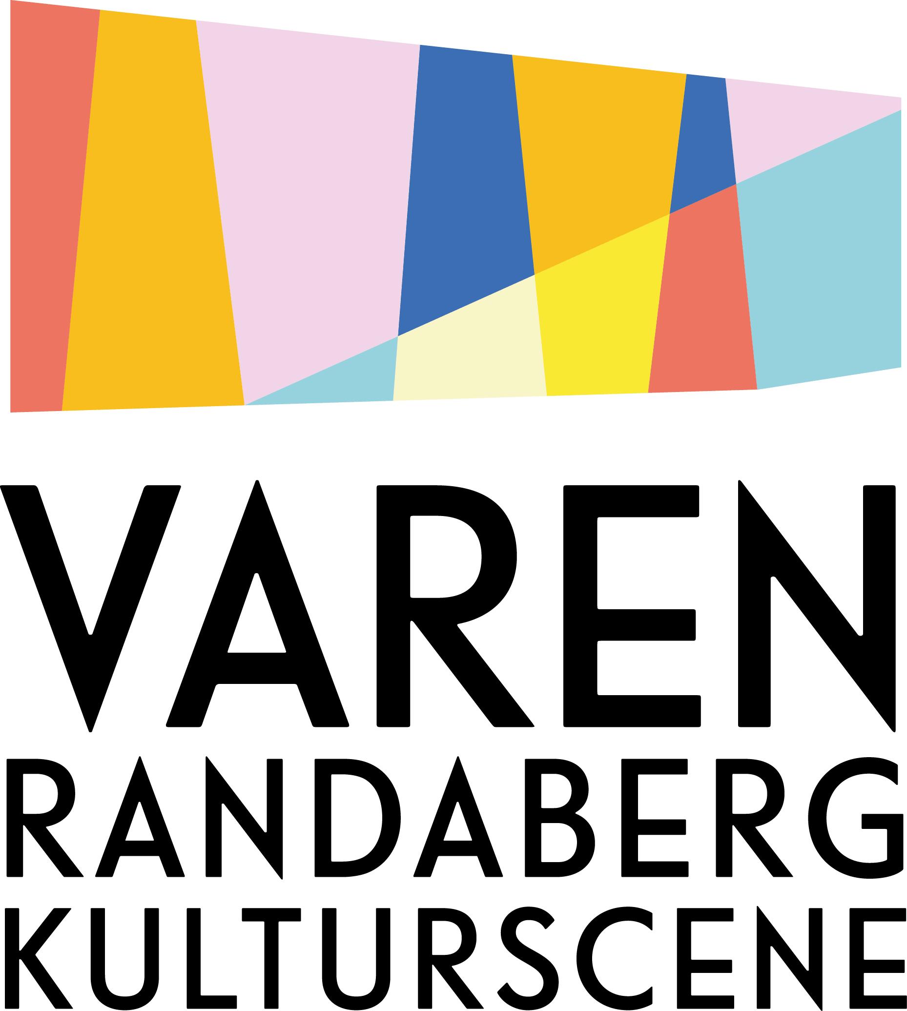 logo VAREN Randaberg kulturscene