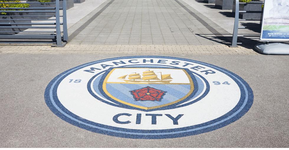 manchester city-logo