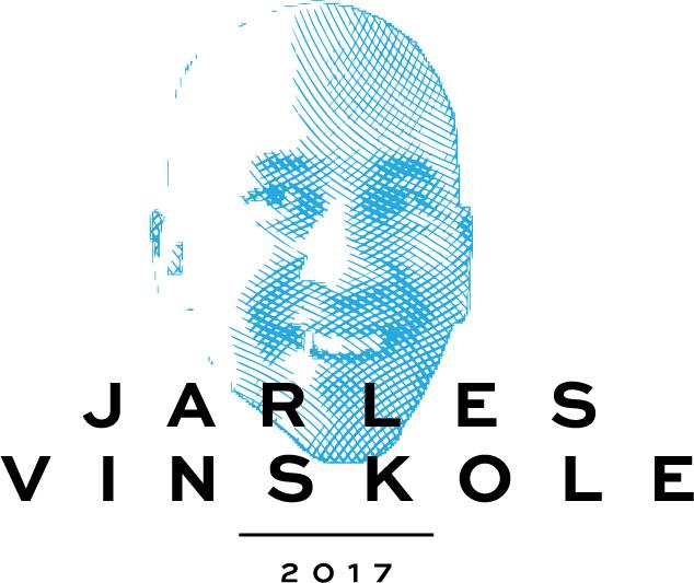 logo Jarles vinskole