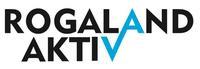 logo Rogaland Aktiv