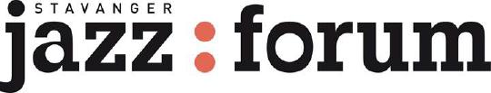 logo jazz:forum