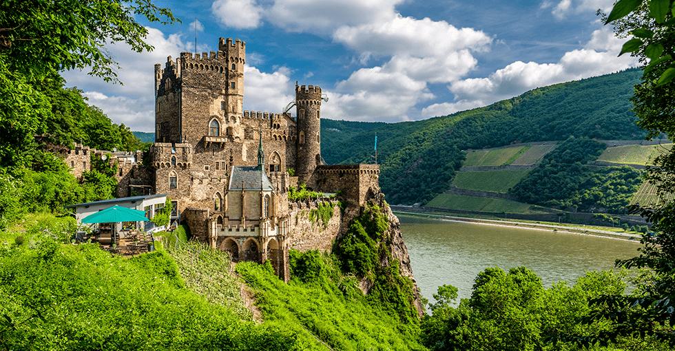 flott slott