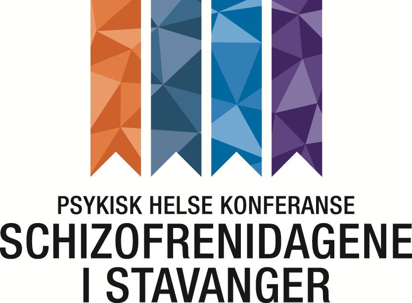 logo Schizofrenidagene