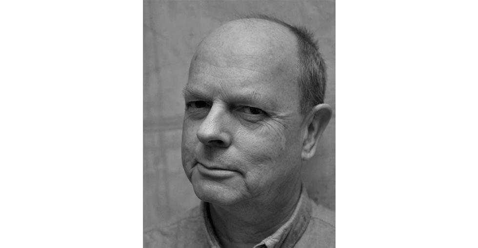Morten Jentoft