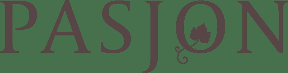 logo Pasion
